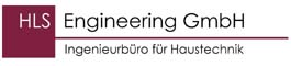 HLS ENGINEERING GMBH